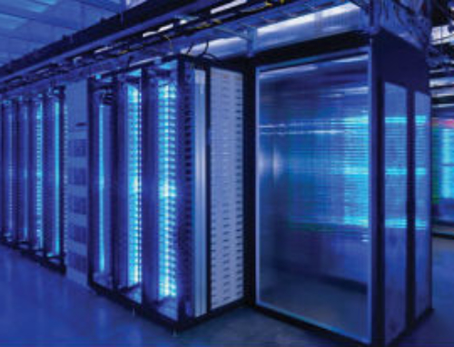 Tech note: Top 6 questions about LTO technology answered