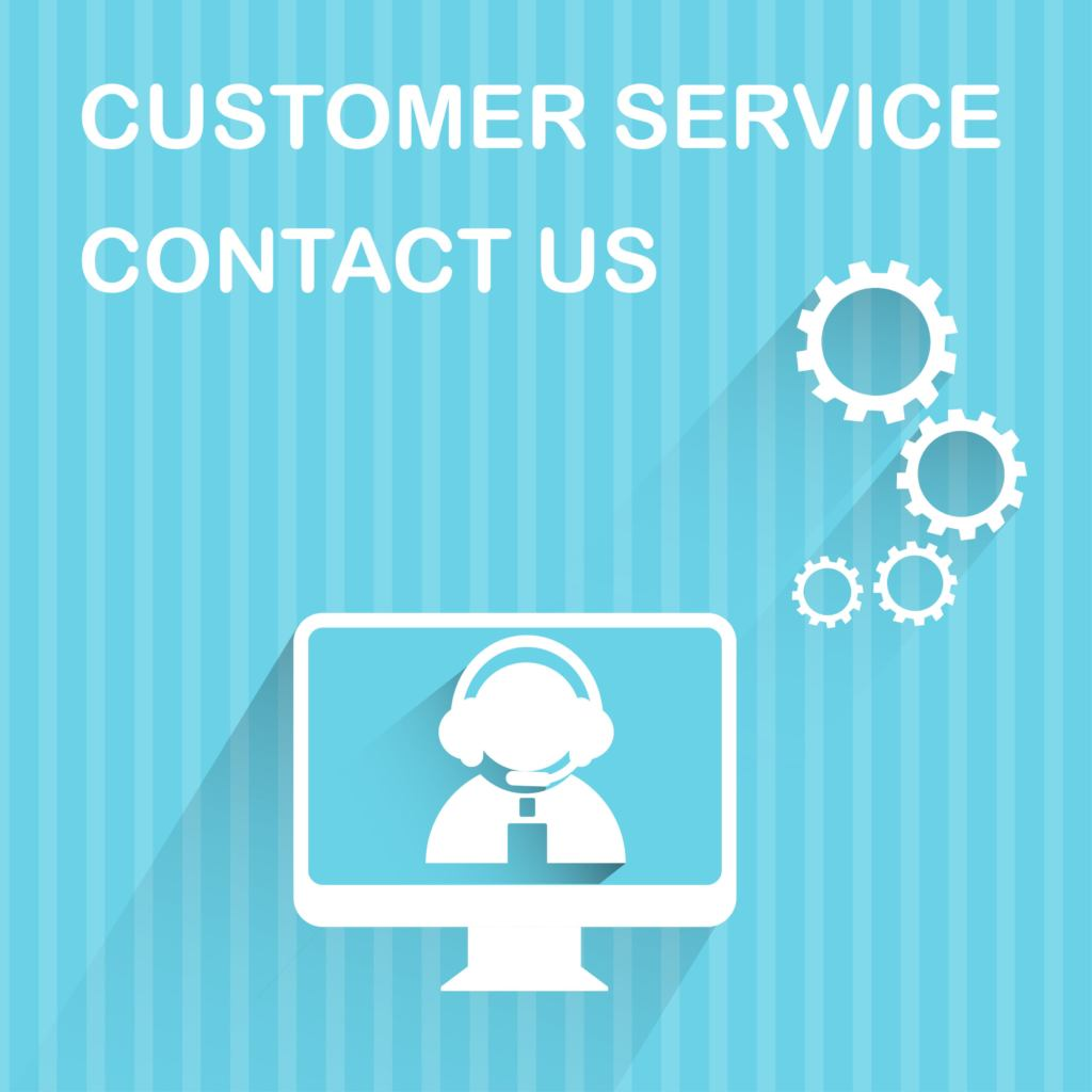 ISC customer support